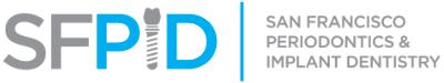 SFPID Logo